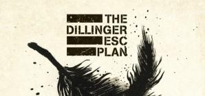 Nous avons aimé... One of us is the killer / Dilinger Escape Plan