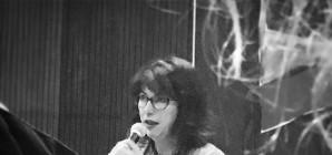 Nous avons aimé... deux romans d'Emmanuelle Pirotte