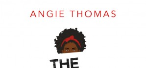 Nous avons aimé... The hate u give / Angie Thomas