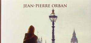 Nous avons aimé... Vera / de Jean-Pierre Orban