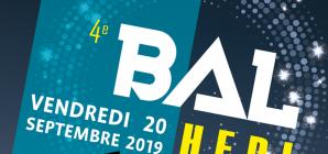 Bal HEPL 2019