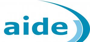 A.I.D.E. : Conseil d'administration ouvert au public le 1er octobre!