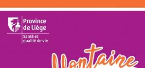 Chaudfontaine accueille la Campagne TipTop !