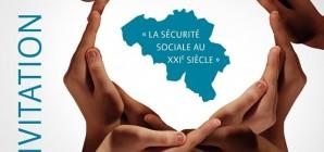 """Rentrée académique 2021-2022: """"La sécurité sociale au XXIe siècle"""""""