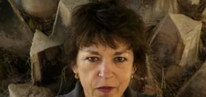 Rencontre avec Lieve Joris (auteure)