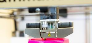 Formation de modélisation 3D