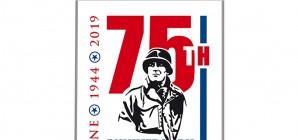 Bastogne: anniversary of the Battle of the Bulge