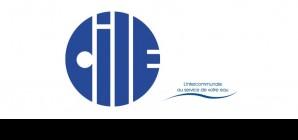 CILE : Conseil d'administration ouvert au public ce 17 décembre 2019!