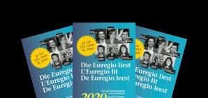L'Eurégio Lit 2020