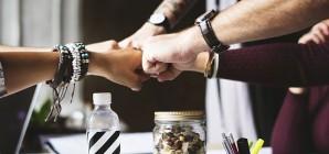 Le principe 80/20 : plus de souplesse et d'efficacité dans la formation et la gestion du personnel
