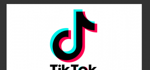 Apprendre grâce à TikTok
