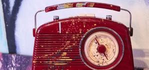 Écouter la radio mais sans radio !
