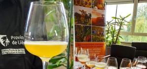 Concours des bières : les brasseries finalistes sont connues!