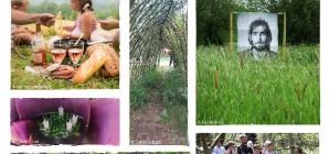 Wallonie Nature en Province de Liège : Événements 2020 – Appel à projets 2021