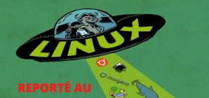 Journée de présentation de Linux et de logiciels libres (Linux Presentation Day 2020.2)