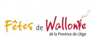 Les Fêtes de Wallonie, ce sera pour l'année prochaine