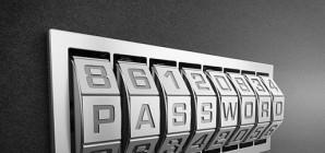 La sécurisation des comptes est au cœur du mois européen de la cybersécurité.