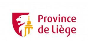 La Province assume ses responsabilités