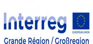 Trois webinaires avec Interreg VA Grande Région