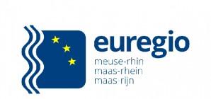 Covid19: quelles sont les règlementations d'entrée et de sortie dans l'Euregio Meuse-Rhin?