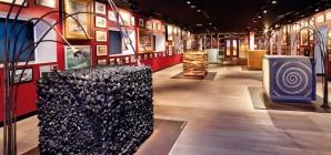 Le Musée de la Vie wallonne et l'Expo Moto rouvrent leurs portes dès ce mardi 1er décembre!