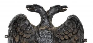 L'Aigle Noire