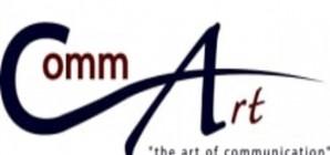 Un logiciel auteur gratuit avec CommArt