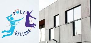 Pôle ballons : soutenir la formation et les clubs