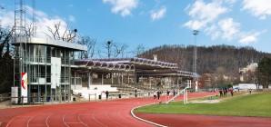 Naimette-Xhovémont : feu vert pour la rénovation du site