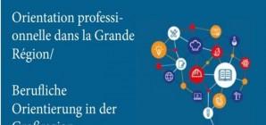 Une formation sur l'orientation professionnelle dans la Grande-Région