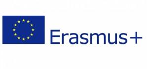 Un café avec Erasmus+