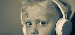KEEKU : une BIBLIOTHEQUE de contenus audio GRATUITE pour enfants