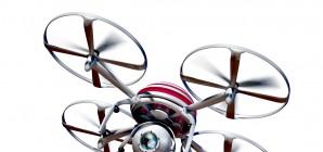 IPEPS Huy-Waremme: sensibilisation au pilotage de drones