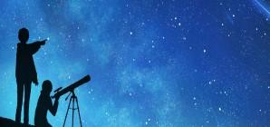 La Maison du Parc-Botrange sort son programme de l'été et vise les étoiles