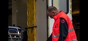 Former les ambulanciers à la gestion des émotions