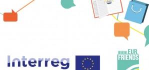 www.EUR.Friends : un Label et un bilan très positif!