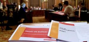 Comptes annuels 2020 de la Province de Liège