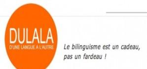 Dulala, un outil incroyable pour l'éveil aux langues !