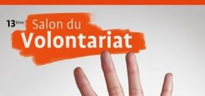 À situation exceptionnelle, Salon du Volontariat exceptionnel et... virtuel
