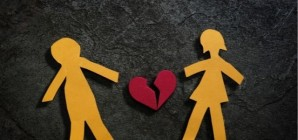 Chagrin d'amour, comment rassurer son ado?