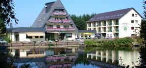 La Fédération du Tourisme dresse son bilan des vacances d'été 2021 en Province de Liège