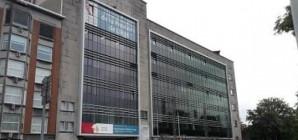 Une rentrée assurée pour les étudiants du Campus Gloesener