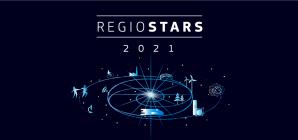 La Conserverie Solidaire sélectionnée parmi les finalistes de REGIOSTARS 2021 !