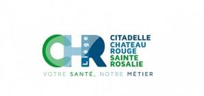 CHR de la Citadelle : Conseil d'administration ouvert au public ce 24 septembre.