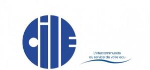 CILE : Conseil d'administration ouvert au public ce 12 octobre.