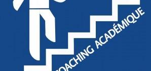 Du coaching académique à la HEPL, une initiative en faveur de la réussite !