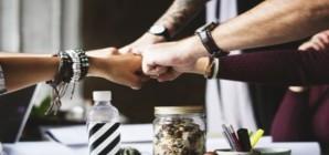 Formation « Coopératives dédiées à la vente de produits locaux »
