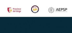 Le congrès international d'appui psychologique a rencontré un franc succès