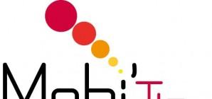 Mobi'TIC à la Mutualité Neutre de Liège