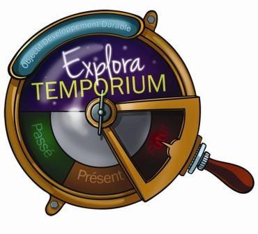 Explora Temporium